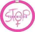 """Immagine associata al documento: """"Mai più complici"""", Cicolella aderisce alla mobilitazione contro i femminicidi"""