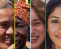 Immagine associata al documento: Doppia preferenza di genere, parla Cicolella