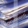 Immagine associata al documento: