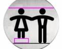 Immagine associata al documento: Elezioni e parità di genere, la Commissione organizza presidi nei Comuni