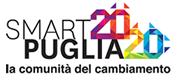 Immagine associata al documento: La SMART PUGLIA 2020 alla 78a Fiera del Levante.