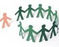"""Immagine associata al documento: """"Progetti innovativi integrati per inclusione sociale persone svantaggiate"""": scorrimento graduatoria"""