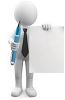 """Immagine associata al documento: Piani Formativi Aziendali 2016 - attivazione nuova procedura telematica """"Variazione Docenti e Tutor"""""""