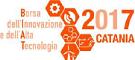 Immagine associata al documento: BIAT - Borsa dell'Innovazione e dell'Alta Tecnologia, Catania 2 - 3 marzo 2017