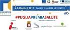 Immagine associata al documento: Forum PA - Puglia 2017: parte il contest #PugliaPremiaSalute