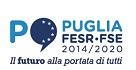 Immagine associata al documento: Seconda Tappa Road Show del POR Puglia 2014-2020, Taranto, 13 marzo 2017