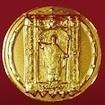 Immagine associata al documento: Pugliesi a Milano premiati con l'Ambrogino d'oro 2017