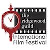 Immagine associata al documento: Illuminiamo la tradizione al Ridgewood Guild International Film Festival - Ridgewood (NJ), 26 aprile