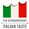 Immagine associata al documento: Puglia protagonista della II edizione di 'The Extraordinary Italian Taste' a Montréal (Canada)