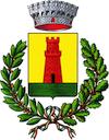 Immagine associata al documento: XXII Festa dell'Accoglienza - Casalnuovo Monterotaro (FG), 13 agosto 2017