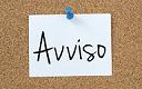 Immagine associata al documento: Pass Imprese: annullamento terza finestra temporale di presentazione domande