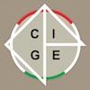Immagine associata al documento: Convocata l'Assemblea Plenaria del CGIE - Roma, 29/31 marzo 2017