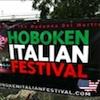 Immagine associata al documento: Presentazione della 91^ edizione di Hoboken Italian Festival - Molfetta, 11 agosto