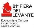 Immagine associata al documento: Fiera del Levante: Attività Padiglione Internazionalizzazione