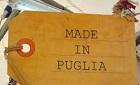 Immagine associata al documento: Contributi per manifestazioni di promozione territoriale e di prodotti Made in Puglia