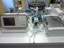 Immagine associata al documento: Un soffio per la diagnosi precoce dei tumori e dell'asma infantile.