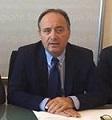 Immagine associata al documento: L'assessore Sebastiano Leo annuncia la pubblicazione dell'avviso OF/2018