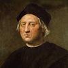 Immagine associata al documento: 525^ anniversario della scoperta dell'America e il ritrovato orgoglio italiano nel mondo.
