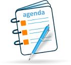 Immagine associata al documento: Conferenze stampa Convegni e workshop per Giovedì 15 Settembre, Padiglioni 152 e 173