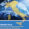 Immagine associata al documento: Torna il master gratuito Origini Italia