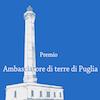 Immagine associata al documento: Ambasciatore di terre di Puglia - Milano, 11 novembre
