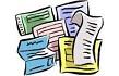 Immagine associata al documento: Pubblicata nuova modulistica unificata e standardizzata riferita alle attività commerciali e artigianato