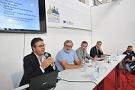 """Immagine associata al documento: Xylella, Emiliano e Di Gioia: """"In arrivo una Legge Regionale che predisponga un serio piano di contrasto"""""""