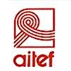 Immagine associata al documento: Pubblicata la newsletter AITEF di maggio 2018