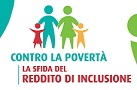 Immagine associata al documento: Contro la povertà la sfida del