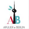 Immagine associata al documento: Proiezione film e aperitivo pugliese - Berlino, 17 dicembre