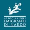 Immagine associata al documento: 11^ Festa dell'Emigrante - Nardò (LE), 13 agosto