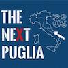 Immagine associata al documento: The Next Puglia - Milano, 24 novembre