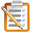 Immagine associata al documento: OSS 2017: approvazione graduatorie