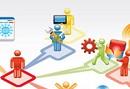 """Immagine associata al documento: Avviso """"Apprendistato Professionalizzante"""" - Attiva Procedura Telematica per i Datori di lavoro"""