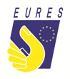 Immagine associata al documento: EURES Puglia - Chiuso lo sportello di Bari