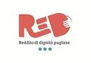 Immagine associata al documento: La Giunta regionale finanzia il ReD (Reddito di Dignità) con 36 milioni di euro ed estende la platea dei beneficiari