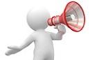Immagine associata al documento: Avviso MI FORMO E LAVORO - Comunicazione Candidatura per l'attivazione dei singoli percorsi (enti di formazione) - Modifica apertura termini