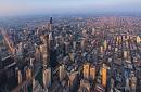 Immagine associata al documento: Proroga scadenza adesioni: IMTS, Chicago (USA) 14/19 settembre 2020 (NUOVA scad. adesioni 31 marzo)