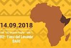 """Immagine associata al documento: Fiera del levante: Meeting internazionale """"Pace e sviluppo nel Corno d'Africa"""""""