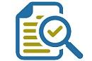 Immagine associata al documento: Garanzia Giovani - Misura 2A: Ripresa in presenza dei Corsi sospesi. PRECISAZIONI