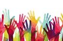 Immagine associata al documento: Piani Formativi Aziendali 2016: approvazione ventesimo elenco beneficiari