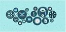 Immagine associata al documento: Eures Malta - Offerte di Lavoro - Mechanic / Engine Driver