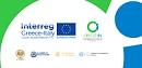 Immagine associata al documento: Interreg Grecia-Italia Circle-in: evento di chiusura a Lecce 27 Febbraio
