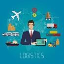Immagine associata al documento: Eures Europa - Offerte di lavoro - eCommerce Logistics Executive