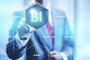 Immagine associata al documento: Eures Puglia - Offerte di Lavoro - ICT Specialist (Reporting and BI Developer)