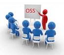 Immagine associata al documento: Avviso n. 4/FSE/2020 Riqualificazione O.S.S.: comunicazione importante