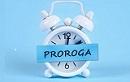 Immagine associata al documento: Avviso START - PROROGA termini per la presentazione di nuova candidatura per gli esclusi con provvedimento successivo al 12/03/2021