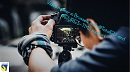 Immagine associata al documento: Video Maker Assistant - Offerte di Lavoro Eures Puglia - Brussels