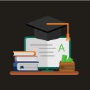 Immagine associata al documento: Avviso Pass Laureati 2020: Pubblicati esiti istanze pervenute fino al 26/02/2021 - Sesto Elenco