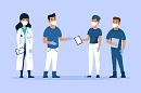 Immagine associata al documento: Italian Biotechnical Presales Consultant and Inside Sales Representative  - Offerte di Lavoro Eures Europa - Barcelona